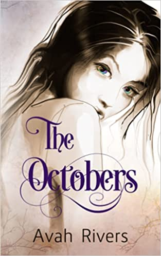 Sunday Reviews: The Octobers