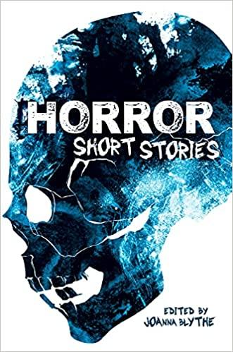 Sunday Reviews: Horror Short Stories