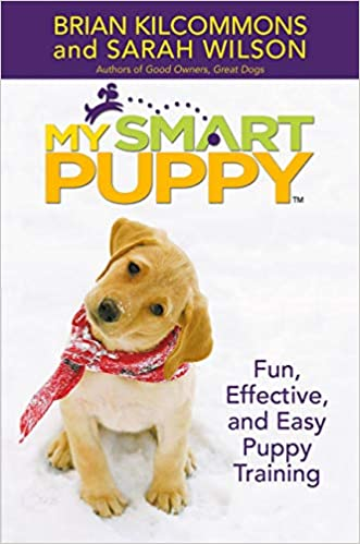 Sunday Reviews: My Smart Puppy